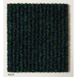 Ковролін CANTERBURY колір 6619