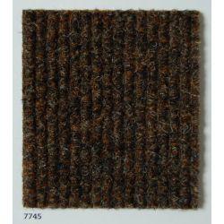 Ковролін CANTERBURY колір 7745