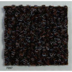 Ковролін HONG KONG колір 7097