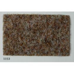 Ковролін JAZZ колір 1153
