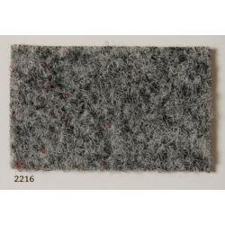 Ковролін JAZZ колір 2216