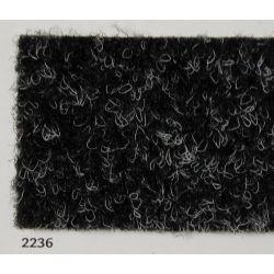 Ковролін JAZZ колір 2236