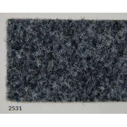 Ковролін JAZZ колір 2531