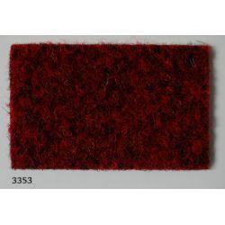 Ковролін JAZZ колір 3353