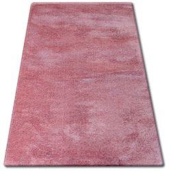 Килим SHAGGY MICRO рожевий